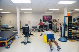 airmen in physical therapy find healthier solutions u003e moody air
