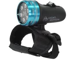 led dive light amazon lights tagged amazon marketplace 1 page 2 beach cities scuba