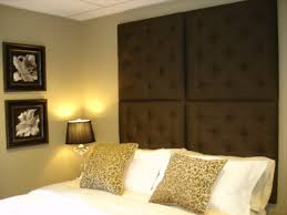 decorative wall panelling ideas wall panel wall panelling cost