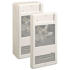 fan forced wall heater parts residential wall fan heater series ovs ovs ouellet canada