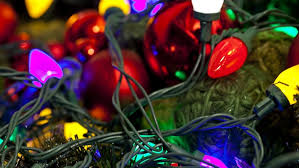 led christmas light repair how to fix christmas lights angie s list