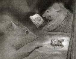 tale despereaux kate camillo masha