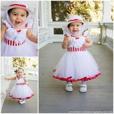 Mary Poppins Halloween Costume Kids 8 Poppins Jolly Holiday Images Holiday