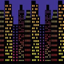 city backdrop city party backgrounds city party backdrops shindigz
