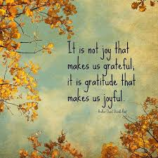giving thanks poems thanks messages poems giving advice docclub info
