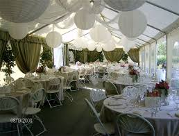 Ceiling Draping For Weddings Chico Wedding Rentals Lighting U0026 Tent Draping Orland Ca