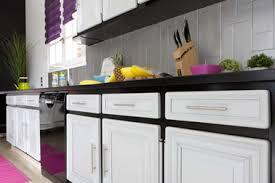 couleur meuble cuisine couleur meuble cuisine tendance awesome cuisine tendance couleur