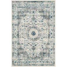 Beige And Gray Area Rugs 5 X 8 Area Rugs Rugs The Home Depot