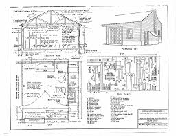 shed floor plans anyone can build a shed shed plans package