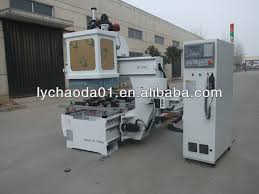 Second Hand Woodworking Machinery India by Used Woodworking Machinery In Japan Used Woodworking Machinery In