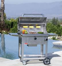 bull outdoor kitchens 24 best bull grills images on pinterest outdoor kitchens bull