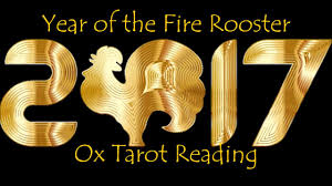 year of the ox 1997 ox 2017 new year reading born 1949 1961 1973 1985