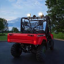 Led Work Light Bar by Off Road Led Work Light Led Driving Light 6