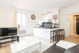 nice one bedroom apartment chs elysées lauriston nice one bedroom apartment chs