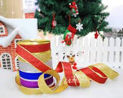powder blue christmas ornaments online powder blue christmas