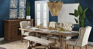 dining room furniture u0026 elegant dining room sets z gallerie