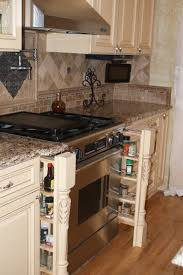 Mobile Home Kitchen Makeover - 500 best mobile home makeover 1 images on pinterest remodeling