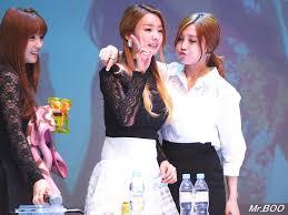 happy birthday to apink u0027s jung eunji k pop amino