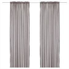 Ikea Window Panels by Home Decoration Bedroom Sheer Home Design Ideas Salient Curtain