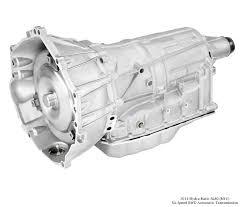 2014 camaro automatic transmission gm 6 speed 6l80 myc transmission info specs wiki gm authority