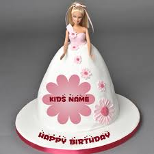 birthday cake with name and photo 100 images beautiful