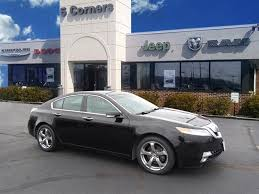 acura jeep 2010 50 best used acura tl for sale savings from 2 709