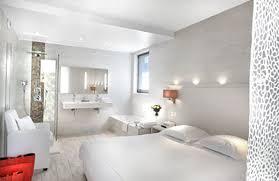 chambre de luxe design chambre de luxe design gelaco com