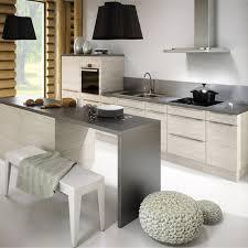 cuisine as plan de travail pour cuisine leroy merlin maison design bahbe com