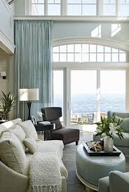 Beach Home Interior by 4937 Best Summer Home Beach House Images On Pinterest Home