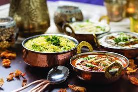 base de la cuisine les 5 ingrédients de base de la cuisine indienne eric bur