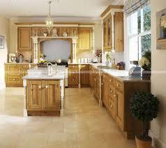 modular kitchen cabinets online india tehranway decoration