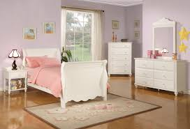 kids room youth furniture kids bedroom canopy bed reseda ca 400360 400362 400365