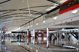 haircut boston airport the 34 best airports in america