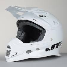 lightest motocross helmet jt racing als 1 0 motocross helmet white now 33 savings 24mx