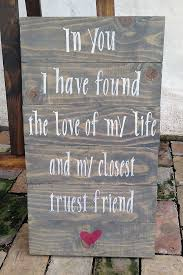 wedding quotes signs wedding quotes most popular rustic wedding signs ideas see