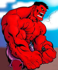 hulk coloring pages coloring book red hulk coloring pages