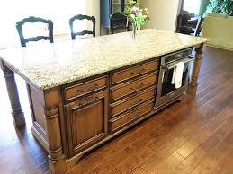 Fehrenbacher Cabinets Showroom Evansville - Kitchen cabinets evansville in