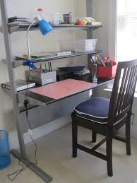 How To Organize Desk by The Myth Of The Organized Bedroom U0026 Closet Intelligent Nest