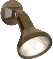nuvo lighting sf77 495 nuvo adjustable swivel collection
