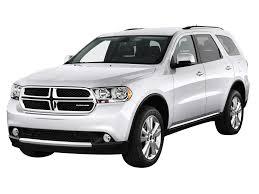 Dodge Durango White - dodge durango price u0026 value used u0026 new car sale prices paid