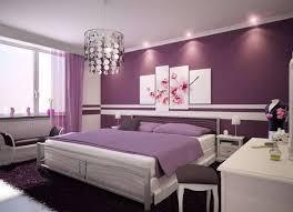 muri colorati da letto come scegliere il colore delle pareti della da letto idee