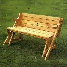 Emily Garden Bench Cheap Outdoor Benches Foter