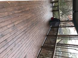 Laminate Flooring Birmingham Deck Sealing Birmingham Al Alabama Deck Restoration
