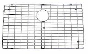 Franke Orca Orx Orx  Alluring Kitchen Sink Grids Home - Kitchen sink grids