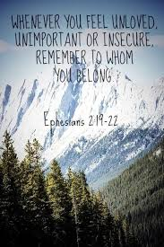 About Top 25 Best Bible Verses Ideas On Pinterest Bible Verses Quotes