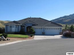 carson city region homes for sale dickson realty