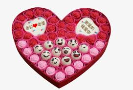 s day gift for husband delicious chocolate my husband his s day