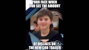 Friend Memes - friend memes youtube