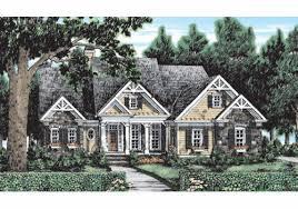 frank betz house plans with photos photo tour frank betz associates inc the hennefield house plan