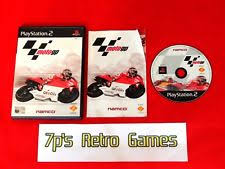 Starsky And Hutch Ps2 Sony Playstation 2 Racing Video Games Ebay